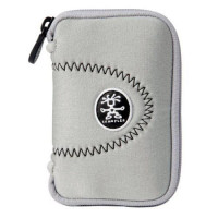 Crumpler PP55 Camera Bag Silver [TPP55-008]