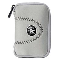 Crumpler PP55 Camera Bag Silver [TPP55-008]