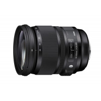 Sigma 24-105mm F4 DG OS HSM Art for Canon [635-101]