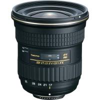 Tokina AT-X 17-35mm F4 FX PRO For Nikon