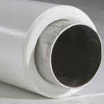 LASTOLITE 7761 Φόντo βινυλίου Superwhite (2,75 Χ 6 m)