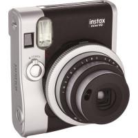 Fujifilm Instax mini 90 NEO CLASSIC Black [16404571]