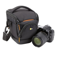 Case Logic SLRC-200 SLR Camera Holster