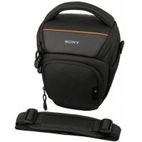 Sony θήκη μεταφοράς LCS-AMB