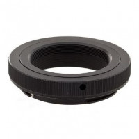 Leinox T-Mount to Canon EOS Adapter