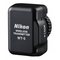 Nikon Ασύρματος πομπός WT-5