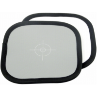 Walimex Foldable Grey Chart 30x30cm