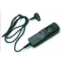 Ενσύρματο remote control JJC MA-B για Nikon