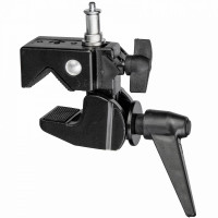 Walimex Super Clamp