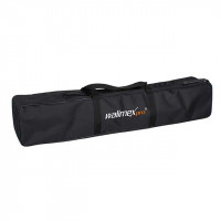Walimex Tripod Bag 95cm for 2 Light Stands [15353]