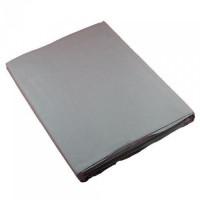 oem - IRiSfot Υφασμάτινο Φόντο 2x3m  Grey