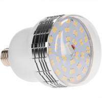 oem - IRiSfot Λάμπα LED Daylight / Tungsten 36W
