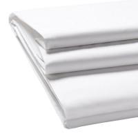 oem - IRiSfot Υφασμάτινο Φόντο 3x3m White