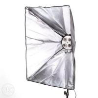 oem IRiSfot Daylight Kit φωτισμού DL-450