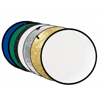 oem - IRiSfot Reflector 7in1 110cm