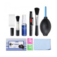 oem - IRiSfot 9in1 Photo Cleaning Kit [EC-01]