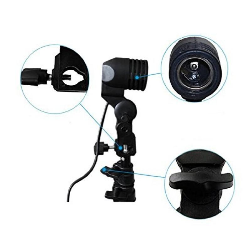 oem - IRiSfot Advanced Daylight Kit φωτισμού ER-UA01