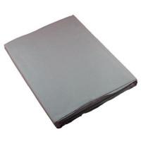oem - IRiSfot Background Υφασμάτινο 3x6m Grey