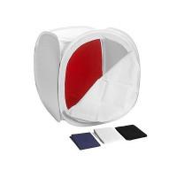 Visico LT-011 Light Tent cube 30x30x30cm