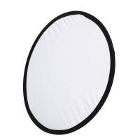 oem - IRiSfot Translucent Round Collapsible Diffuser 60cm