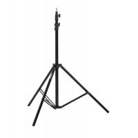 Caruba Light stand LS-3 (Spring) 260cm