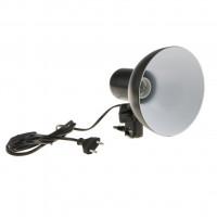 oem - IRiSfot Φωτιστικό E27 με Reflector 17cm