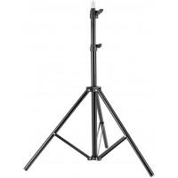 oem -IRiSfot Light Stand με αέρα LS-300