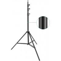 oem -IRiSfot Light Stand LS-265-Lite