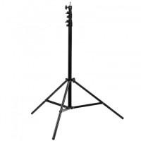 oem -IRiSfot Light Stand με αέρα LS-285