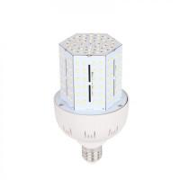 oem - IRiSfot LED Λάμπα E27 Daylight 30W Extra Power 3900lm [MYM-30-03]