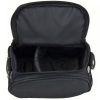 Esperanza ET153 Τσάντα ώμου για φωτογραφικές μηχανές