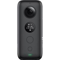 Insta360 ONE X Camera [CINONEX/A]