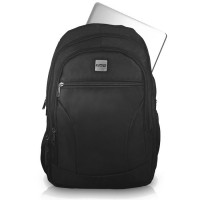 "NOD SmartCasual Σακίδιο πλάτης για laptop έως 15,6"""
