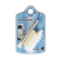 Captor Lens Cleaning Kit