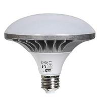 oem - IRiSfot LED Λάμπα E27 Daylight 50W Αντίστοιχη με 450W