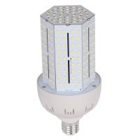 oem - IRiSfot LED Λάμπα E27 Daylight 50W Extra Power 6500lm [MYM-50-03]