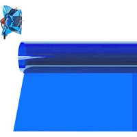 Rosco 201 Φίλτρο Φωτισμού - Blue