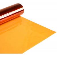 Rosco 205 Φίλτρο Φωτισμού -1/2 CT Orange